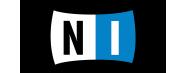 نمایندگی قیمت خرید فروش Native Instruments نیتیو اینسترومنتز