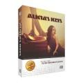 قیمت خرید فروش وی اس تی پلاگین نیتیو اینسترومنتز Native Instruments Alicias Keys