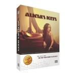 وی اس تی پلاگین نیتیو اینسرومنت Native Instruments Alicias Keys