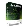 قیمت خرید فروش وی اس تی پلاگین نیتیو اینسترومنتز Native Instruments Reaktor 5.9.2
