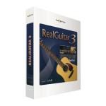 وی اس تی پلاگین موزیک لب MusicLab Real Guitar 3.0.1