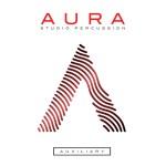 وی اس تی پلاگین  8Dio Aura Studio Percussion