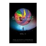 وی اس تی پلاگین  8Dio Acoustic Grand Ensembles Vol. 2
