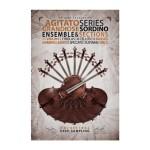 وی اس تی پلاگین  8Dio Agitato Sordino Strings