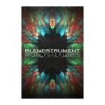وی اس تی پلاگین  8Dio Blendstrument Motion Textures