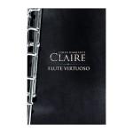 وی اس تی پلاگین  8dio Claire Flute Virtuoso