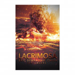 وی اس تی پلاگین  8dio Lacrimosa Epic Choir