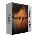 وی اس تی پلاگین  8Dio Spirit Flute