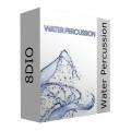 قیمت خرید فروش وی اس تی پلاگین  8Dio Water Percussion