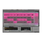 نرم افزار میزبان ابلتون Ableton Live Suite 11