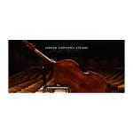 وی اس تی پلاگین آریا ساند Aria Sounds London Symphonic Strings BASS
