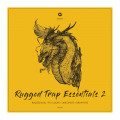 قیمت خرید فروش وی اس تی آسونیک Asonic Rugged Trap Essentials II