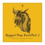 وی اس تی آسونیک Asonic Rugged Trap Essentials II