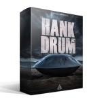وی اس تی پلاگین  Audio Imperia Hank Drum
