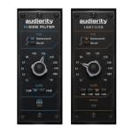 وی اس تی پلاگین  Audiority Side Filter