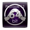 قیمت خرید فروش نرم افزار میزبان اوید Avid Pro Tools 12 64-bit