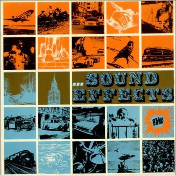 وی اس تی پلاگین بی بی سی BBC Sound Effects