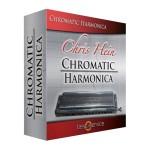 وی اس تی پلاگین بست سرویس Best Service Chris Hein Chromatic Harmonica