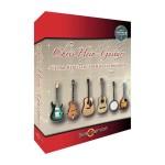 وی اس تی پلاگین بست سرویس Best Service Chris Hein Guitars