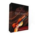 قیمت خرید فروش وی اس تی پلاگین بست سرویس Best Service Chris Hein Solo Violin