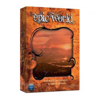 وی اس تی پلاگین بست سرویس Best Service Epic World
