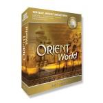 وی اس تی پلاگین بست سرویس Best Service Orient World