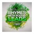 قیمت خرید فروش وی اس تی پلاگین  Biome Digital Rhymes With Rogue Leads