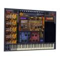 قیمت خرید فروش وی اس تی پلاگین  Kong Audio Chinee Orchestra FE