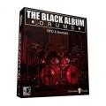 قیمت خرید فروش وی اس تی پلاگین  Chocolate Audio The Black Album Drums