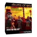 قیمت خرید فروش وی اس تی پلاگین  CineSamples Drums Of War