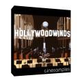 قیمت خرید فروش وی اس تی پلاگین  CineSamples Hollywoodwinds