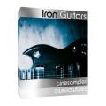 قیمت خرید فروش وی اس تی پلاگین  CineSamples Iron Guitars