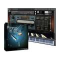 قیمت خرید فروش وی اس تی پلاگین  CineSamples Piano In Blue