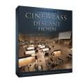قیمت خرید فروش وی اس تی پلاگین  Cinesamples CineBrass Descant Horn