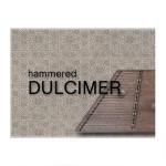 وی اس تی پلاگین سینماتیک اینسترومنت Cinematique Instruments Hammered Dulcimer