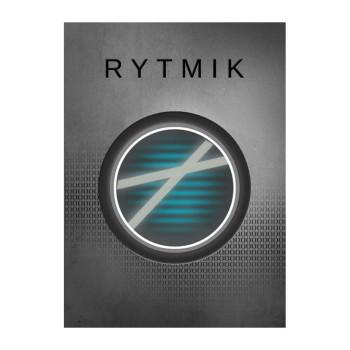وی اس تی سینماتیک اینسترومنت Cinematique Instruments Rytmik