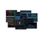 وی اس تی پلاگین دی ام جی آدیو DMG Audio Plugins Bundle