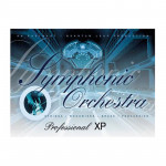 وی اس تی پلاگین  EW QL Symphonic Orchestra Platinum Brass Pro