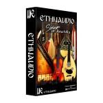 وی اس تی پلاگین  ETHNAUDIO Strings of Anatolia