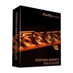وی اس تی پلاگین  Fluffy Audio Stefania Maratti Solo Flute