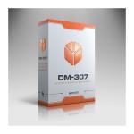 وی اس تی پلاگین  Heavyocity DM-307