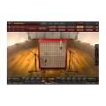 قیمت خرید فروش پلاگین صدا آی کی مولتی مدیا IK Multimedia AmpliTube 4 Complete