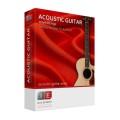 قیمت خرید فروش وی اس تی پلاگین  Ilya Efimov Production Acoustic Guitar