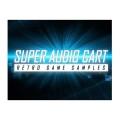 قیمت خرید فروش وی اس تی پلاگین  Impact Soundworks Super Audio Cart
