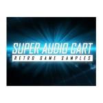 وی اس تی پلاگین  Impact Soundworks Super Audio Cart