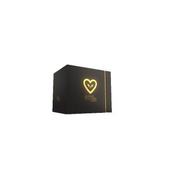 وی اس تی پلاگین کیلوهرتز KiloHearts Toolbox Ultimate