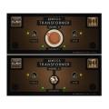 قیمت خرید فروش وی اس تی پلاگین  Kush Audio Omega Transformer A and N
