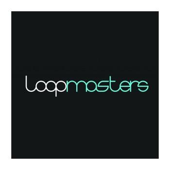وی اس تی پلاگین لوپ مسترز Loopmasters Sample Pack