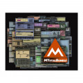 قیمت خرید فروش وی اس تی پلاگین ملدا پروداکشن Melda Production M-Total Bundle 7.01