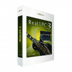 وی اس تی پلاگین موزیک لب MusicLab Rea LPC 3.0.1